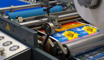 350-x-204-integra-printers